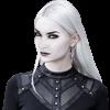 Lilith Abeloth